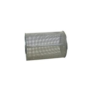 "200003 - Basket, 10""Dx12""L 3/16"" MESH"