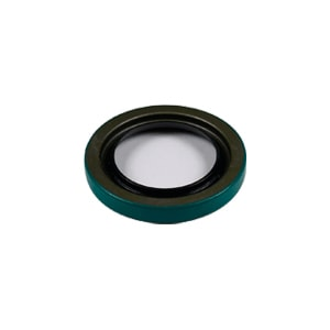 "349076 - Oil Seal, 13/4"" Fits Inside Seal Plate"