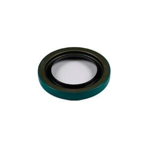 "349077 - Oil Seal 2"" Fits Inside Seal Plate"
