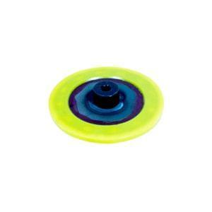 LS5000 - Drive Wheel, Urethane Repl