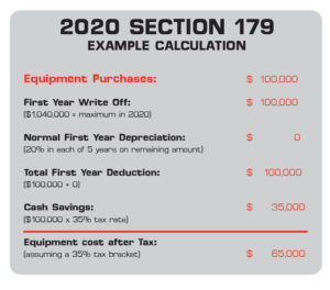 Section179_2020